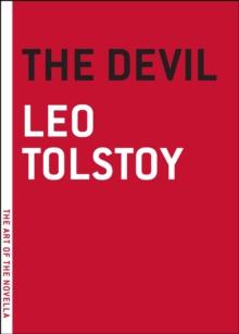 Image for The Devil