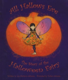 Image for All Hallows Eve***
