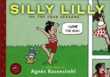 Image for Silly Lilly and the four seasons