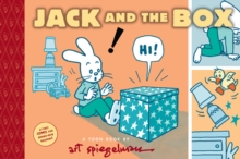 Image for Jack and the box