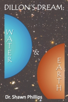 Image for Dillon's Dream : Water & Earth
