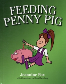 Image for Feeding Penny Pig