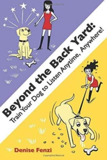 Image for Beyond the Back Yard