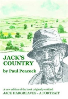Image for Jack's Country