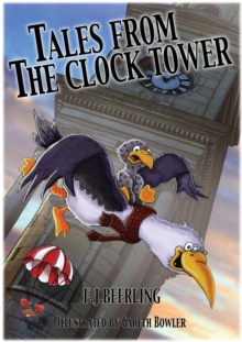 Image for Tales from the Clock Tower