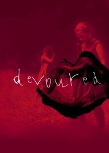 Image for Devoured