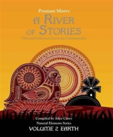 Image for A River of Stories : Earth