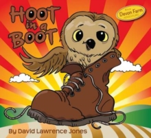 Image for Hoot in a Boot