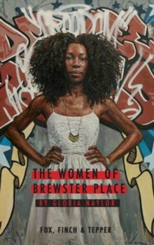 Image for The Women of Brewster Place