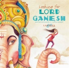 Image for Looking for Lord Ganesh