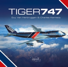 Image for Tiger 747