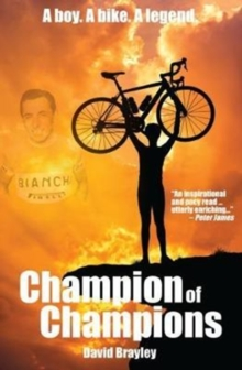 Image for Champion of Champions