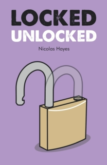 Image for Locked Unlocked