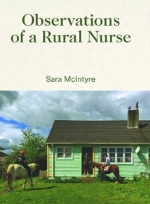 Image for Observations of a Rural Nurse