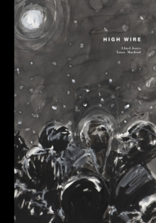 Image for High Wire