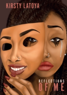 Image for Reflections Of Me