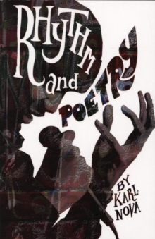 Image for Rhythm and poetry