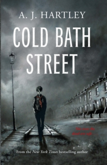 Image for Cold Bath Street