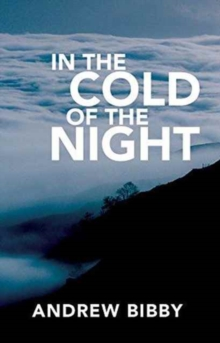 Image for In the cold of the night