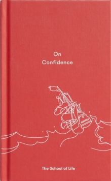 Image for On confidence