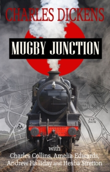 Image for Mugby Junction