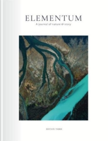 Image for Elementum Journal : Roots