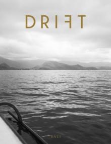 Image for Drift Volume 9: Bali