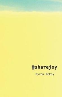 Image for #sharejoy