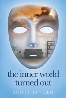 Image for the inner world turned out