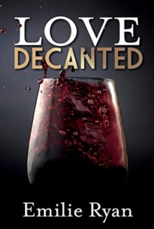 Image for Love Decanted
