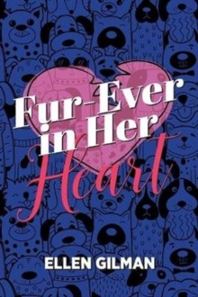 Image for Fur-ever In Her Heart