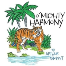 Image for OaMighty Harmony