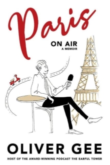 Image for Paris On Air