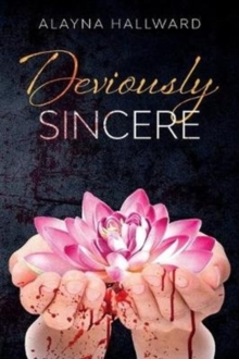 Image for Deviously Sincere