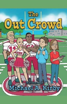 Image for The Out Crowd