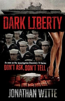 Image for Dark Liberty : Don't Ask, Don't Tell