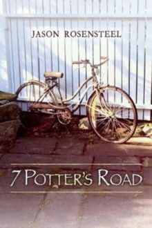 Image for 7 Potteras Road