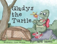 Image for Gladys the Turtle