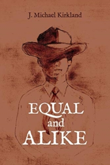 Image for Equal And Alike