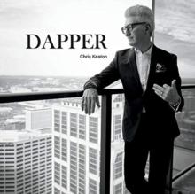 Image for Dapper