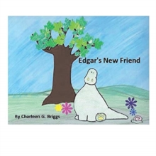 Image for Edgar's New Friend