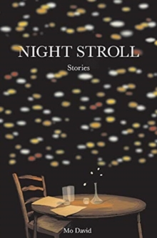 Image for Night Stroll : Stories