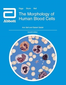 Image for The Morphology of Human Blood Cells : Eighth Edition