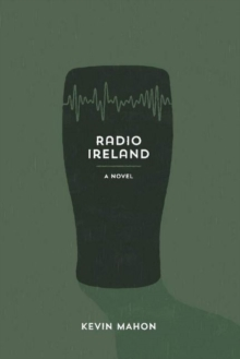 Image for Radio Ireland