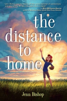 Image for Distance to home