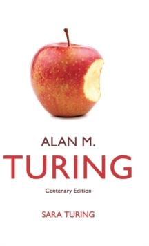 Image for Alan M. Turing