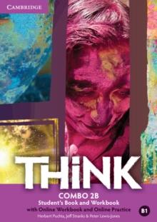 Image for ThinkLevel 2