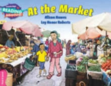 Image for At the market