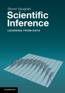 Image for Scientific inference  : learning from data