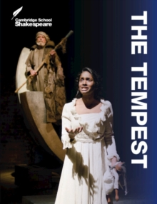 Image for The tempest
